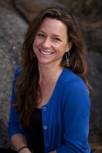 Lauri Glenn Bodhi Therapeutics massage yoga truckee tahoe