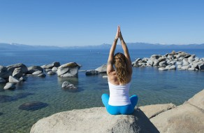 photo gallery for massage and yoga specials