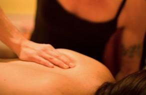 Truckee Massage and Yoga